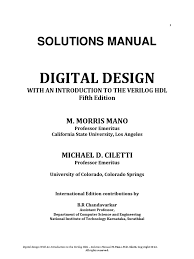 solutions c1 pdf