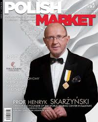 lexus warszawa zeran facebook polish market no 11 12 206 2013 by polish market issuu