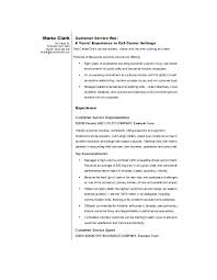 experienced professional resume template current resume templates free resume templates a best current