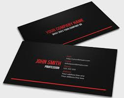 Free Blank Business Card Template For Word 20 Vertical Business Card Template Word Free Business Card