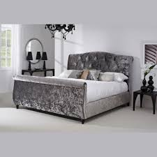 upholstered headboard king bedroom set moncler factory outlets com