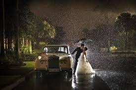 chicago photographers best wedding photography top 20 wedding photographers in chicago