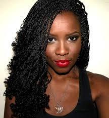 box braids hairstyle human hair or synthtic 10 best braided hair images on pinterest braid hair styles