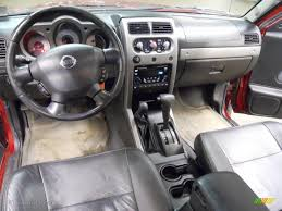 nissan frontier v6 supercharged 2001 nissan xterra se interior google search dream car o