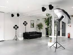 photography studios world s best photography studio interiors cool office interiors