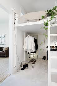 gain de place chambre idée gain de place chambre home design nouveau et amélioré