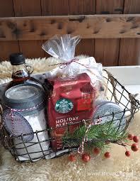 breakfast basket breakfast in bed gift basket is a party