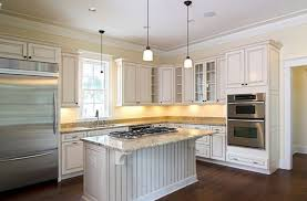 small l shaped kitchen with island design inspiration 22710