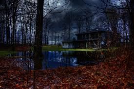 lake houses cabin and house on pinterest learn more at i imgur com