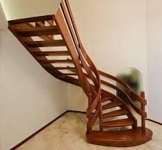 polnische treppen treppe aus polen tischler vollholz massivholz hersteller holz