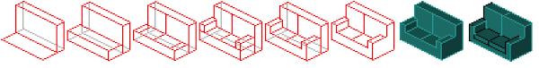 comment dessiner un canapé comment dessiner un canapé maison image idée