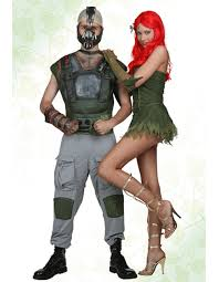 Poison Ivy Halloween Costume Ideas Poison Ivy Costumes Halloween Halloweencostumes