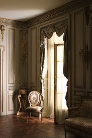162 best french style interior design details images on pinterest