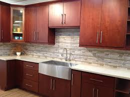 cheap pre assembled kitchen cabinets why rta ready to assemble kitchen cabinets are the new and