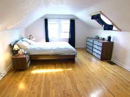 Attic Bedroom Ideas by 100 Ideas Attic Lighting Ideas On Vouum Com