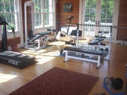 small home gym decorating ideas cool i want to be an interior designer decorating idea inexpensive