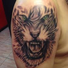 king of ink tattos by riko piercing shop kissimmee