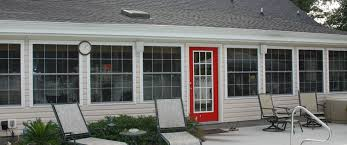 window industries home remodeling company pittsburgh pa