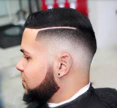 cool pattern hair cuts cuts exceptional shaved hairstyles for