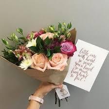 fresh flower delivery fresh flower delivery beautiful flower 2017
