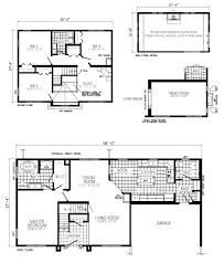 carlisle statewide modular homes