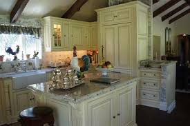 country french kitchen cabinets french country kitchens