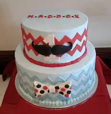 mustache birthday cake bakeries in philadelphia pa philadelphia custom cake bakery