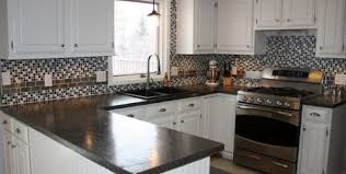 kitchen rehab ideas my diy kitchen remodel planitdiy