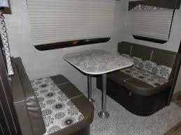 2015 dutchmen kodiak express 223rbsl travel trailer jordan mn 2015 dutchmen kodiak express 223rbsl