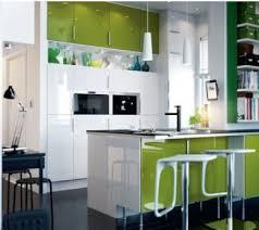 cuisine dans petit espace aménagement cuisine 12 idées de cuisine ouverte future