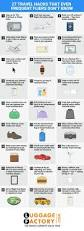 united airlines luggage size requirements 25 beautiful carry on size ideas on pinterest carry on bag