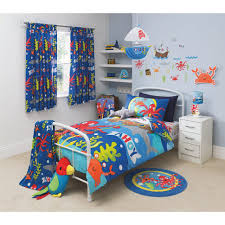 Dimensions Of Toddler Bed Comforter Bedroom Decor Children Bed Sheets In My Little Pirate Bed Twin