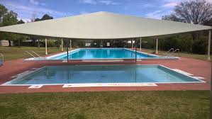 pictures of swimming pools indigo shire council swimming pools