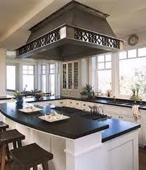kitchen range design ideas 40 kitchen vent range designs and ideas removeandreplace com