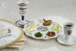 passover programs kosher today passover programs begin marketing to get start