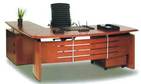 Small Office Desk Ideas Office Table Design Images Office Desk Design Images Glass Modern