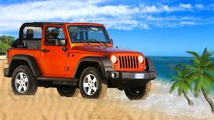 jeep beach water surfer beach car u0026 jeep float driving 3d android apps on