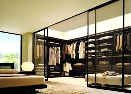 Walk In Closet Designs For A Master Bedroom Master Bedroom Closet Design Master Bedroom Closets Closet