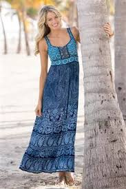 empire waist dresses empire and floral on pinterest