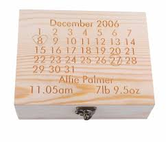 wooden baby keepsake box popular wooden baby keepsake box buy cheap wooden baby keepsake