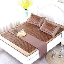 cooling mattress pad ing gel twin xl memory foam topper amazon