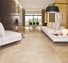 Wohnzimmer Italienisches Design Wohndesign 2017 Attraktive Dekoration Fliesen Wohnzimmer Modern