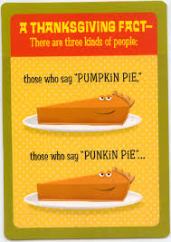 dirty thanksgiving sayings thanksgiving hallmark quotes best images collections hd for