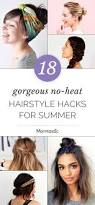 214 best chic mom style images on pinterest mom style hair