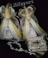 communion favors 12 mini bibles baptism communion favors primera comunion