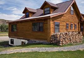 what is a modular home log modular homes go modular sip homes