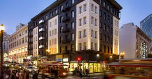 best buy powel street ca black friday deals square hotels san francisco hotels hotel union square