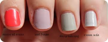 nail polish creative writing u2013 popular manicure in the us blog