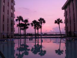 daytona beach fl family vacations trips u0026 getaways for families
