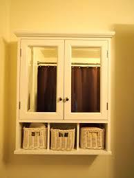 Bathroom Corner Wall Cabinet by Bathroom Corner Wall Cabinet